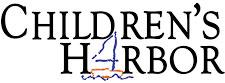 Childrens Harbor
