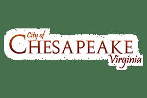 City of Chesapeake Virginia