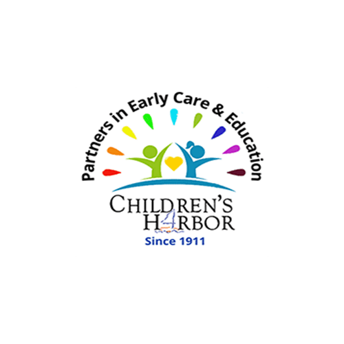 Children's Harbor