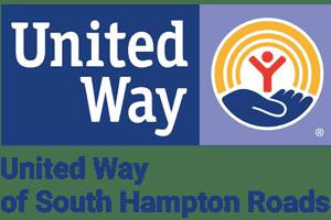 United Way of South Hampton Road